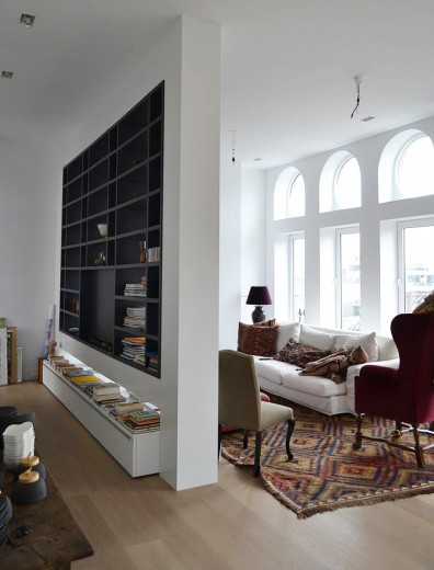 Loft-in-Amsterdam-194-slider